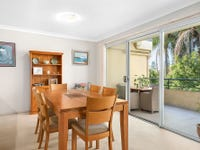 25/326-330 Barrenjoey Road, Newport, NSW 2106