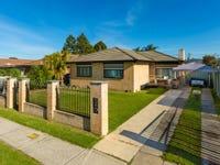 407 Kotthoff Street, Lavington, NSW 2641