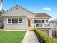 18 Ozone Street, Freshwater, NSW 2096