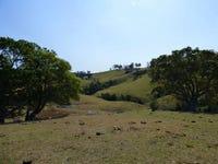 Proposed Lot B Woodlands Lane, Bald Hills, NSW 2549