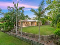 2 Wesley Place, Sinnamon Park, Qld 4073