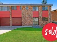 30 Seaview Street, Bonny Hills, NSW 2445