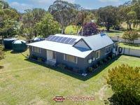 16 Inverell Road, Emmaville, NSW 2371