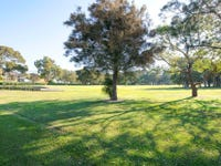 2/16 Fairway Crescent, Forster, NSW 2428