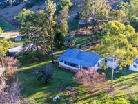 488 Ginghi Road, Rylstone, NSW 2849