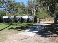 6 Investigator Avenue, Cooloola Cove, Qld 4580