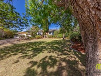 5 Esk Place, Lyons, ACT 2606