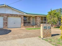 2/12 Curlew Crescent, Tamworth, NSW 2340