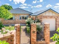 18 Shaw Street, Wagga Wagga, NSW 2650