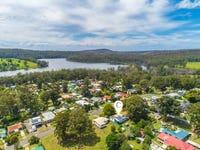13 Acacia Street, Fishermans Paradise, NSW 2539