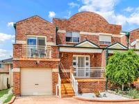 10/87 Allambie Road, Edensor Park, NSW 2176