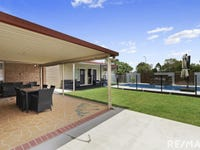 14 Currawong Court, Eli Waters, Qld 4655