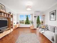 15/78 Undercliffe Road, Earlwood, NSW 2206