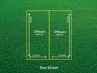 7 Dee Street, Woodville South, SA 5011