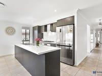 13 Barrallier Avenue, Tahmoor, NSW 2573