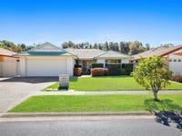 31 Franklin Street, Banora Point, NSW 2486