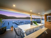 166 Booker Bay Road, Booker Bay, NSW 2257