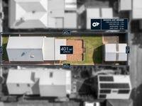 31 Richmond Street, East Geelong, Vic 3219