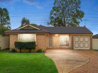 23 Pardalote Place, Glenmore Park, NSW 2745