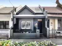 152 Baptist Street, Redfern, NSW 2016