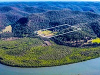 4334 Wisemans Ferry Road, Spencer, NSW 2775