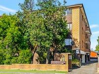10/77 Harris Street, Fairfield, NSW 2165