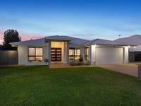 5 Edgewater Terrace, Idalia, Qld 4811