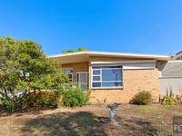 12  McMahon Avenue, Para Hills, SA 5096