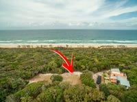 19 Ibis Court, Rainbow Beach, Qld 4581