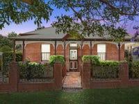 30 The Avenue, Lorn, NSW 2320