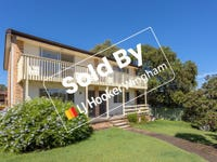 Unit 1/24-26 Summerville Street, Wingham, NSW 2429