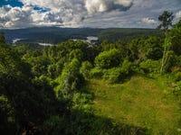 # 182 Rocky Creek Dam Road, Dunoon, NSW 2480