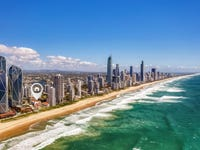 19/26 Old Burleigh Road, Surfers Paradise, Qld 4217