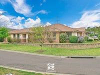 9 Tiffen Street, Harrington Park, NSW 2567