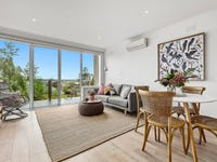 5/827A Burwood Road, Hawthorn East, Vic 3123