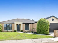 186 Cuthberts Road, Alfredton, Vic 3350