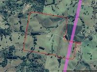 248 Upper Warrell Creek Rd, Congarinni, NSW 2447