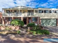 52 Riverside Drive, Karuah, NSW 2324