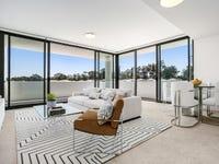 321/1 Lucinda Avenue, Norwest, NSW 2153