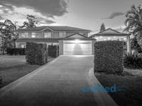 27 Grapple Close, New Beith, Qld 4124