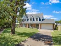 133 Rusden Road, Mount Riverview, NSW 2774