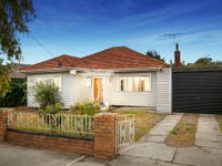 51 Meredith Street, Broadmeadows, Vic 3047