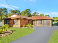 4 Meredith Close, Fairfield, NSW 2165