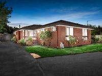 33 Dunbarton Drive, Wantirna, Vic 3152