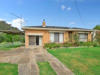 18 Gill Street, Nundle, NSW 2340
