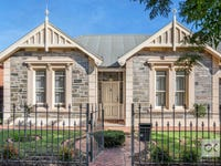25 Rugby Street, Kingswood, SA 5062