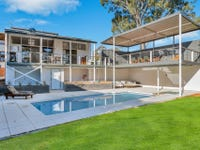 39 Highland Drive, Bellevue Heights, SA 5050