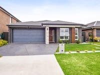 23 Renton street, Marsden Park, NSW 2765