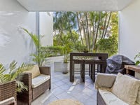6/6 Fifth Avenue, Burleigh Heads, Qld 4220