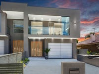 21 Taunton Street, Blakehurst, NSW 2221